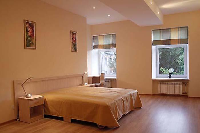 Аренда квартир и комнат в Санкт-Петербурге, снять