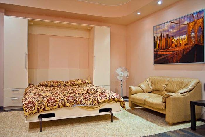 Частные объявления об аренде квартир в петербурге подать бесплатно объявления уфе без регистрации